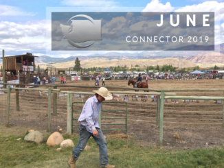 Featured banner image: Winthrop, WA